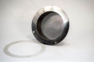 Устройство ароматизации для куба «Фаворит»