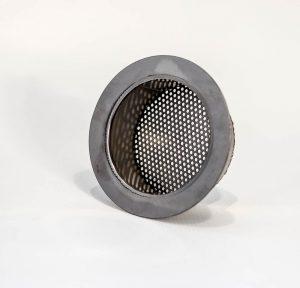 Устройство ароматизации для баков «ДобрыйЖар», «Феникс», «Cuprum&Steel»