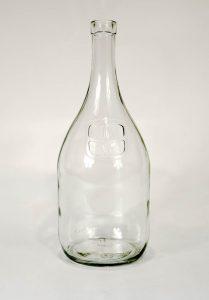 Бутылка «Самогон» 1,0 л