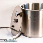 Перегонная ёмкость (бак) «Фаворит» 25 литров