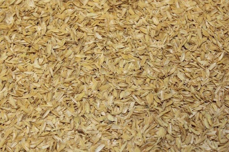 Лузга рисовая, 400 г