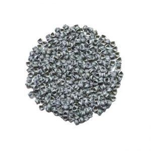 Насадка СПН 3,5*3,5 мм (0,25 мм) нержавейка 500г