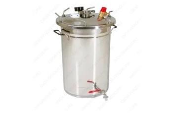 Автоклав Булат 32 литра